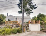 2817 92nd St, Seattle image