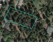 5752  Silverleaf Drive, Foresthill image