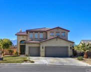 37487 Haweswater Road, Indio image