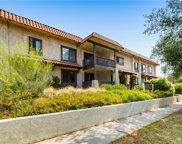 2473     Oswego Street   1, Pasadena image