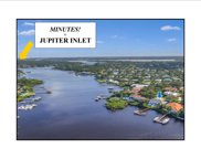20 Eastwinds Circle, Tequesta image