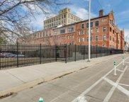 6533 E JEFFERSON Unit 408, Detroit image