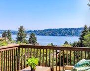 15038 37th Avenue NE, Lake Forest Park image