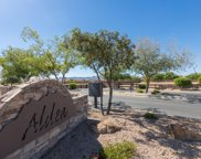 16606 W Mohave Street Unit #1, Goodyear image