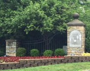 390 Turner Ridge Rd, Crestwood image