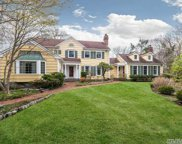 204 Sunset Rd, Oyster Bay Cove image