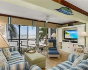 6500 Estero BLVD, Fort Myers Beach image