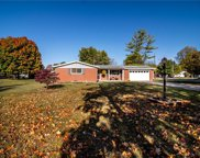 802 Parkview  Drive, Rushville image
