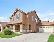 494 E Cambridge, Reedley image