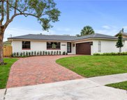 630 Northwood Circle, Winter Park image
