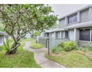 160 Limewood Place Unit B, Ormond Beach image