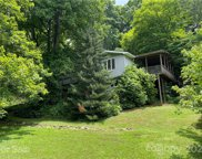 100 Caney Fork  Road, Cullowhee image