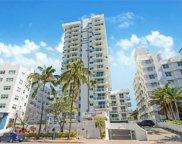 2457 Collins Ave Unit #408, Miami Beach image