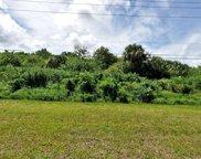 4474 SW Port St Lucie Boulevard, Port Saint Lucie image