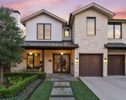 5510 W Hanover Avenue, Dallas image