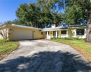 244 Shady Hollow, Casselberry image