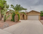 95 W Goldfinch Way, Chandler image