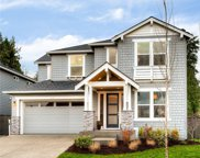 24209 1st (Lot 26) Ave SE, Bothell image