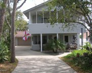 2317 S Flagler Avenue, Flagler Beach image