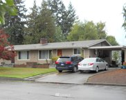 334 & 336 19th St NW, Puyallup image