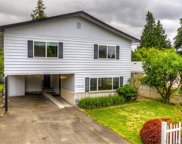 12860 Occidental Ave S, Burien image