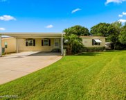 245 Outer Drive, Cocoa image