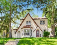 2224 NE Stinson Boulevard, Minneapolis image