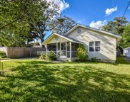218 12th Street, Holly Hill image