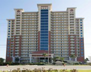 365 E Beach Blvd Unit 1702, Gulf Shores image