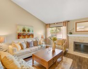 580 Edelweiss Dr, San Jose image