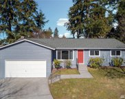 415 75th Place SW, Everett image