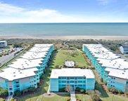 301 Commerce Way Unit #253, Atlantic Beach image