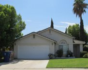 5007 Penwood, Bakersfield image