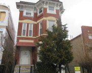2855 West Washington Boulevard, Chicago image