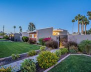 4419 N 27th Street Unit #28, Phoenix image