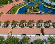 6710 Beach Resort Dr Unit 1512, Naples image