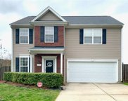 2683 Hidden Pond Cove, High Point image