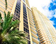 17749 Collins Ave Unit #1402, Sunny Isles Beach image