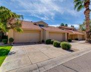 11515 N 91st Street Unit #249, Scottsdale image