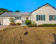 3341 Fairway Dr, La Mesa image