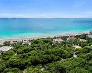 Lot 5 Manasota Key Road, Englewood image