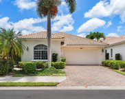 1043 Diamond Head Way, Palm Beach Gardens image