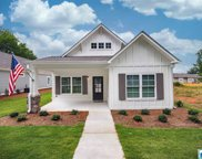 537 6th Ave, Oneonta image