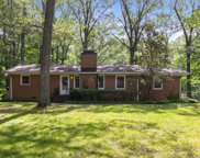 500 Willow Oak Rd, Manchester image