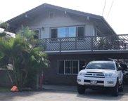 3523 Kilauea Avenue, Honolulu image