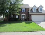 412 Perry Drive, Nicholasville image