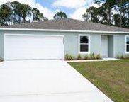 162 SW Amesbury Avenue, Port Saint Lucie image