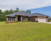 6395 Apple Ridge Dr, Pensacola image