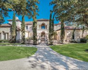 602 Bentley Manor, San Antonio image