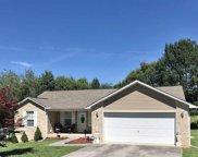 2245 Murphys Chapel Drive, Sevierville image